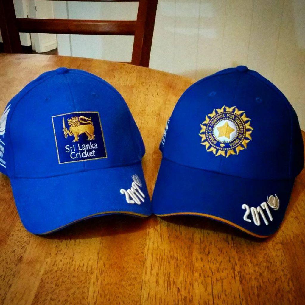 Sun hat or Cricket Cap