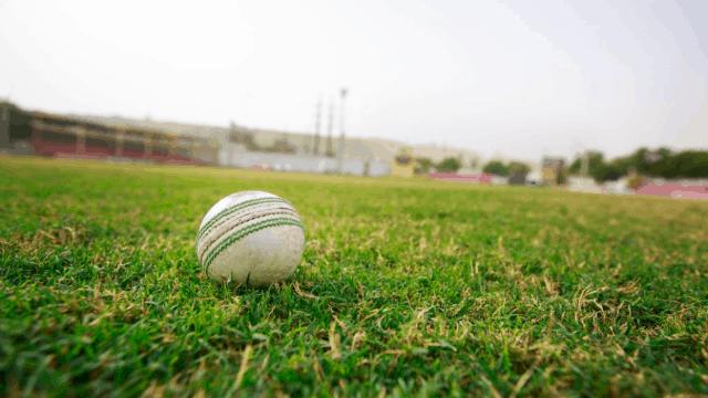 Vincy Premier T10 League | Match 7, BGR VS DVE | Dream11 Fantasy Cricket Tips