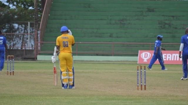 Vincy Premier T10 League | Match 11, LSH VS FCS | Dream11 Fantasy Cricket Tips