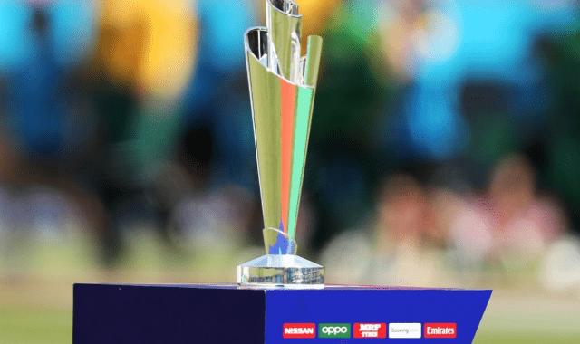 World T20 to be postponed till 2022, IPL may get October window