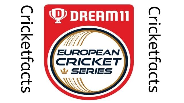 DREAM11 ECS T10 League – Stockholm: Schedule, Squads, Timings and Live Telecast