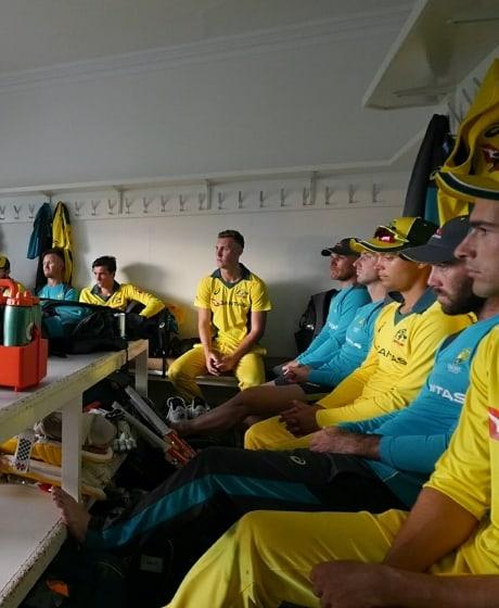 Cricket Australia has released their updated list of international tours in 2020: Cricket Schedule