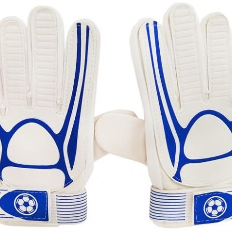 Cricket Gloves For Wicket Keeper