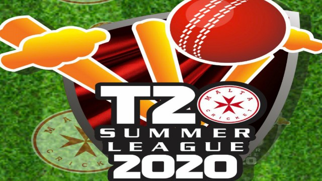 MCA T20 Summer League 2020: Schedule, Squads, Timings and Live Streaming