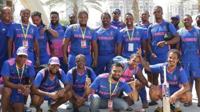 Bermuda Cricket Board Announces Start of the 2020 Domestic Cricket League in T20 Format