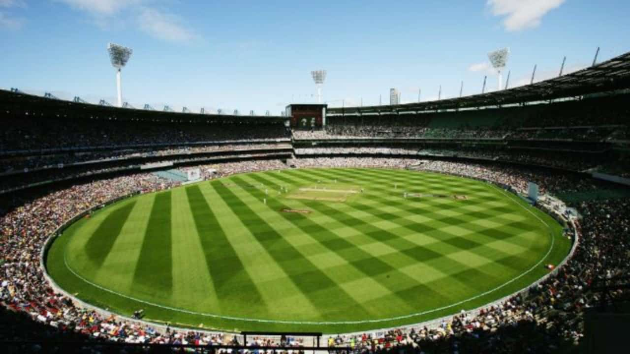 HSG vs SSD | Match 7,ECS T10 Gothenburg | Dream11 Today Match Prediction and Players Records
