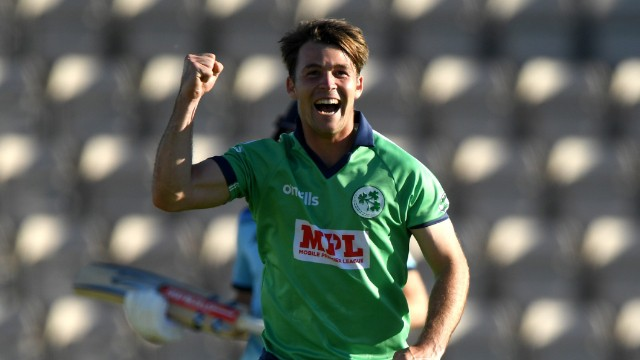 England vs Ireland | 2nd ODI, 2020 | Dream11 Today Match Prediction and Players Records
