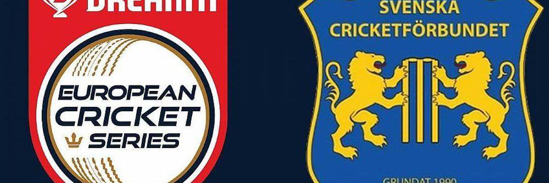 DIC vs SICC | Match 13, ECS T10 Stockholm, Botkyrka | Dream11 Today Match Prediction and Players Records