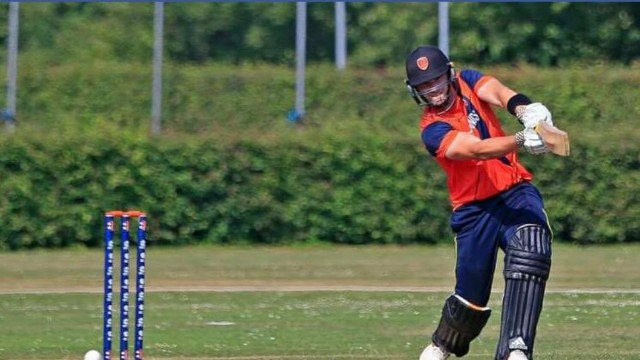 MECC vs BCC | Match 5, ECS T10 Belgium | Dream11 Today Match Prediction and Players Records