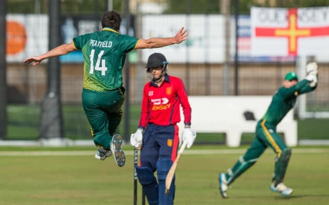 RTCC vs BBCC | Match 2, ECS T10 Hungary | Dream11 Today Match Prediction and Players Records