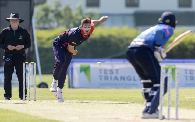 NK vs LLG   Match 3, Ireland Inter-Provincial T20   Dream11 Today Match Prediction and Players Records