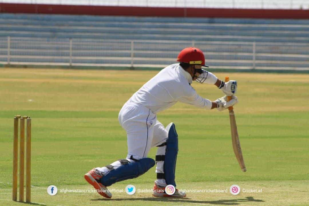Afghanistan Grade One Provincial Challenge Cup to Start from 13 August 2020