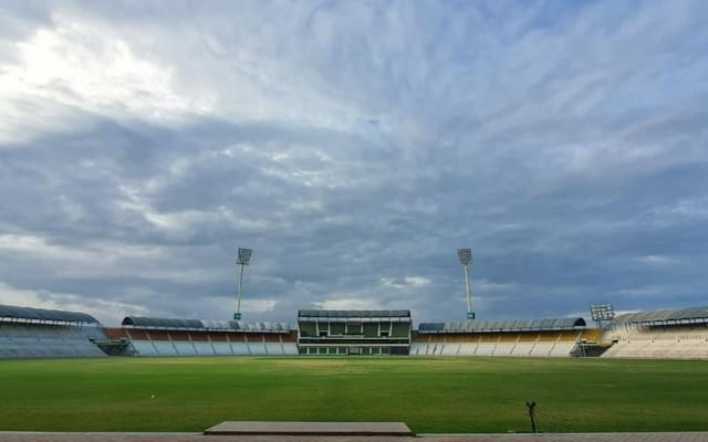 JICC vs KLCC | Match 11, ECS T10 Rome | Dream11 Today Match Prediction and Players Records