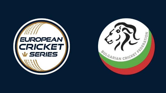 MUS vs MUD |Match 1,ECS T10 Bulgaria | Dream11 Today Match Prediction and Players Records