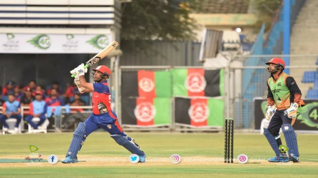 ST vs AS | Match 2, Shpageeza T20 League 2020 | Dream11 Today Match Prediction and Players Records