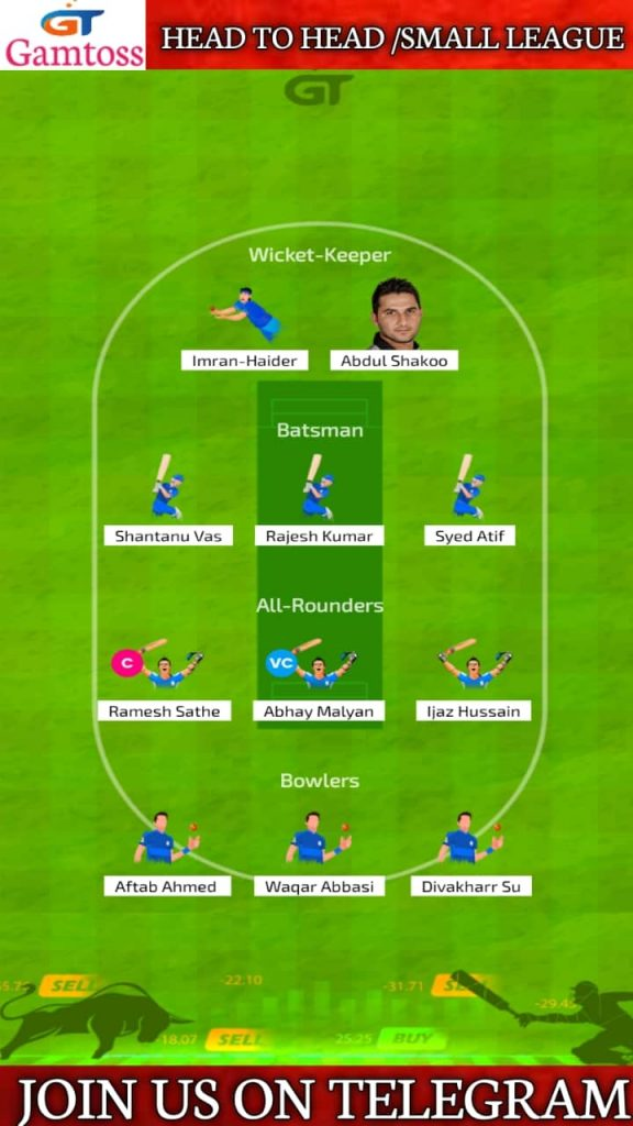 UCC vs BAC | Match 4, ECS T10 Romania | Gamtoss Today Match Prediction, Playing XI & and Players Records