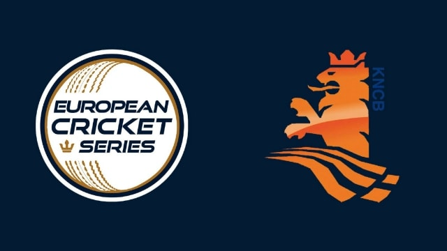 KAM vs SPC   Match 4, ECS T10 Capelle   Gamtoss Today Match Prediction, Playing XI and Players Records