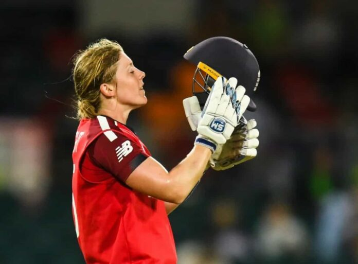 ENG-W vs WI-W | Match 1, England Women vs West Indies Women T20I 2020 | Dream11 Today Match Prediction & Players Records