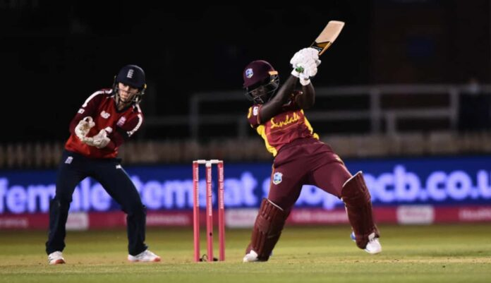 ENG-W vs WI-W Dream11 Prediction, Fantasy Cricket Tips | Players Stats, Playing XI & Head To Head Record - ENG-W vs WI-W T20I 2020, Match 2
