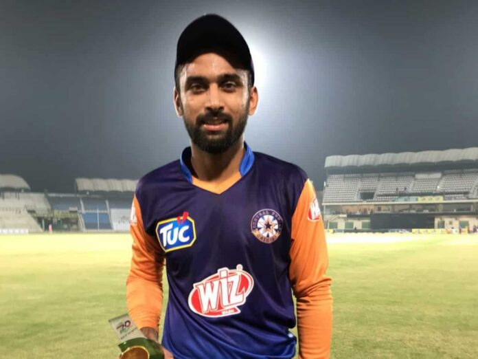 Bal vs SIN Dream11 Today Match Prediction, Fantasy Tips | Players Record, Playing XI & Pitch Report - Match 3, National T20 Cup 2020