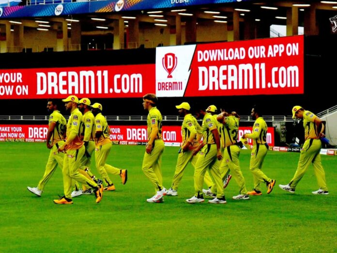 KXIP vs CSK Dream11 Match Prediction & Fantasy Tips | Playing XI, Pitch Report and Head To Head - Match 18,IPL 2020