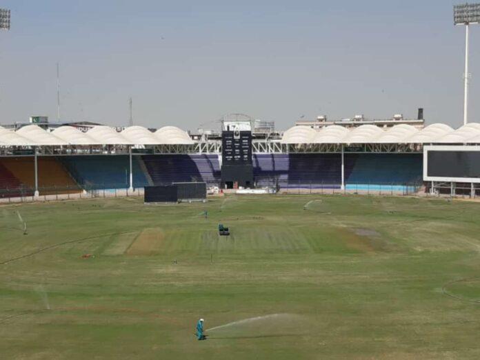 LEG-XI vs KIN-XI Dream11 Today Match Prediction & Players Record | Match 4,Karbonn Andhra T20 2020