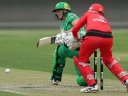 MS-W vs ST-W Dream11 Match Prediction & Fantasy Tips | Playing XI, Pitch Report and Head To Head - Match 5,Rebel WBBL 2020