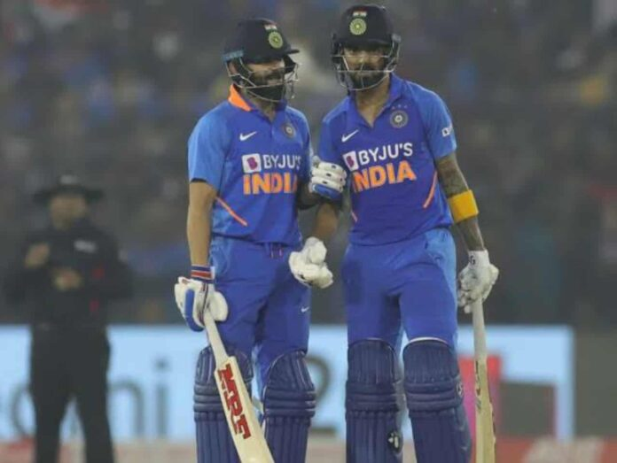 BCCI announces India squad for Australia tour, Shubman Gill picked in T20Is