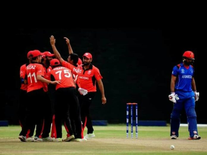 DLSW vs KCC Prediction, Dream11 Fantasy Tips: Playing XI, Pitch Report and Players Record | Match 4,Hong Kong T20 2020