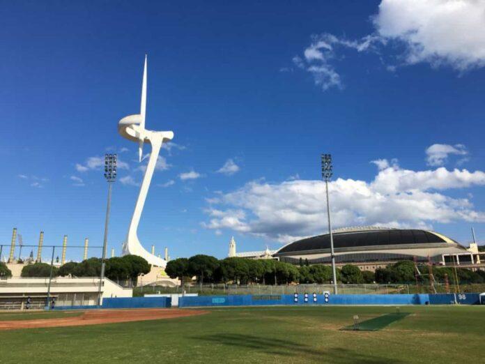 MKCC vs PCC Dream11 Today Match Prediction & Players Record | Match 4, European Cricket Series T10 Rome 2020