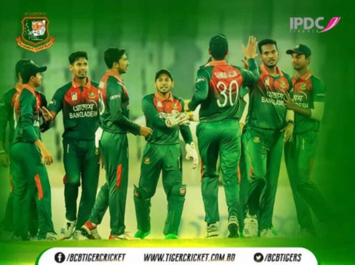 Bangabandhu T20 Cup 2020: Know about the Full Fixture, squads, Venue and Live Streaming
