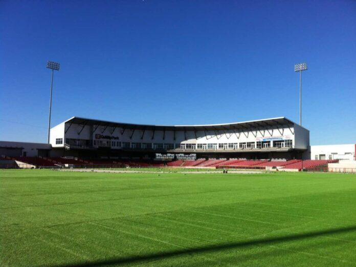 AUM vs AUK Prediction, Dream11 Fantasy Tips, Playing XI & Players Record   Match 5, ECS T10 Malta 2020