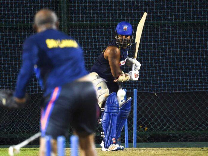 JS vs GG, Jaffna Stallions vs Galle Gladiators Prediction, Dream11 Fantasy Tips, Playing XI, Pitch Report & Top Picks   Match 2, Lanka Premier League T20 2020