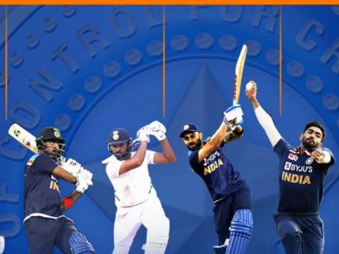 AUS-A vs INDS Dream11 Prediction, Fantasy Cricket Tips, Playing XI, Pitch Report and Players Record | Match 2, Australia A vs India A Other Test 2020