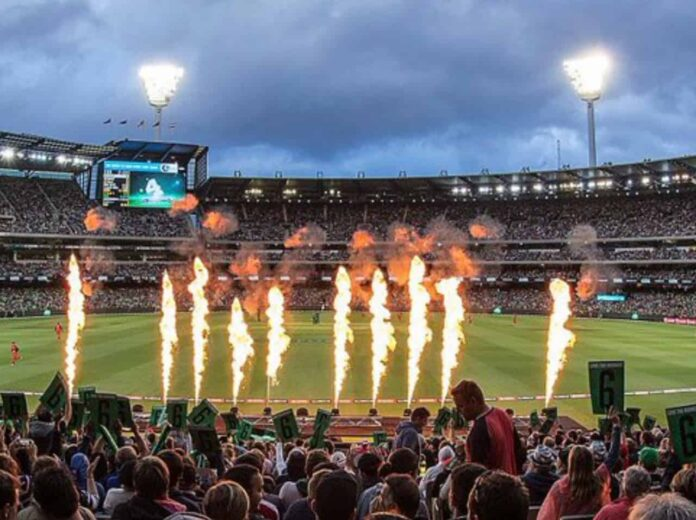 STA vs HEA Dream11 Prediction, Fantasy Cricket Tips, Playing XI, Pitch Report and Head To Head Record   Match 2, KFC Big Bash League T20 2020