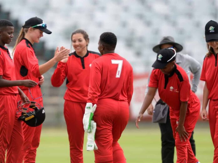 CON vs STL Dream11 Prediction, Fantasy Cricket Tips, Playing XI, Pitch Report and Players Record | Match 3, Women's Super League 2020