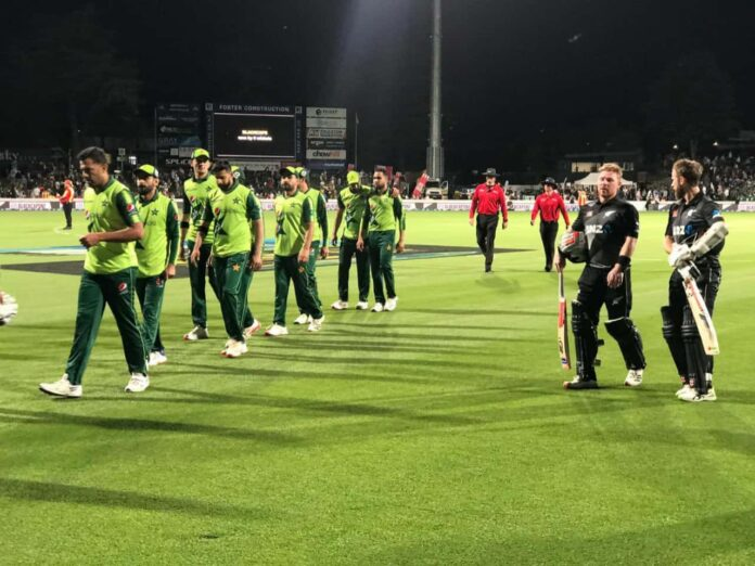 NZ vs PAK 3rd T20I, New Zealand vs Pakistan Dream11 Prediction, Fantasy Cricket Tips, Playing XI, Pitch Report and Players Record | T20I Series 2020, December 22