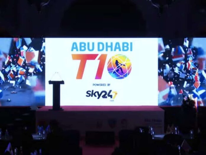 Abu Dhabi T10 League 2021: Full Squad, Prediction, Possible Playing XI, Fixture and Stats