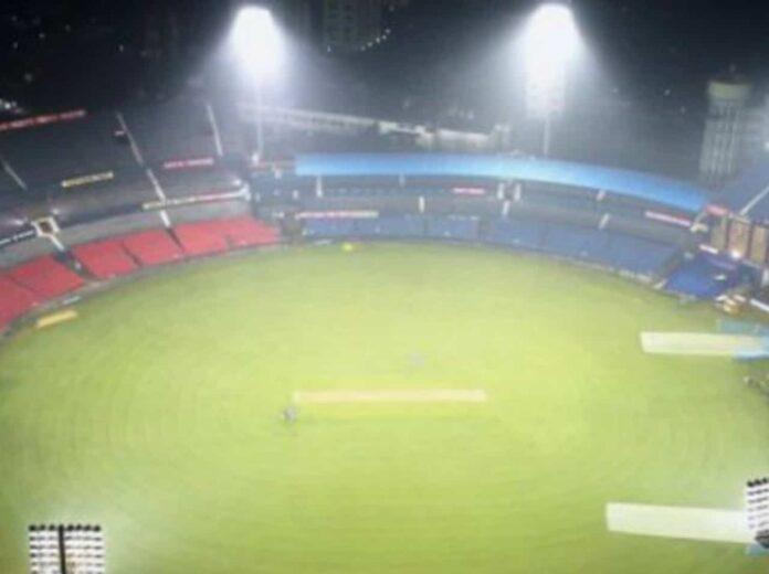 ODT vs ODC, Odisha Tigers vs Odisha Cheetahs Dream11 Prediction, Fantasy Cricket Tips, Players Record, Playing XI & Pitch Report | Match 2, Odisha T20 2020