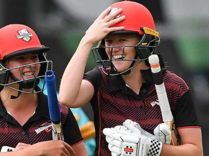 OS-W vs CM-W, Otago Sparks vs Canterbury Magicians Dream11 Prediction, Fantasy Cricket Tips, Playing XI, Pitch Report and Players Record | Match 4, Dream11 Women's Super Smash T20 2020