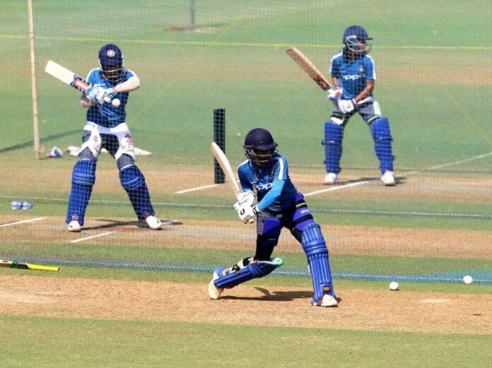 ODP-W vs ODB-W Sports Dream11 Prediction, Fantasy Cricket Tips, Playing XI, Pitch Report & Players Record   Odisha Women's T20 2021