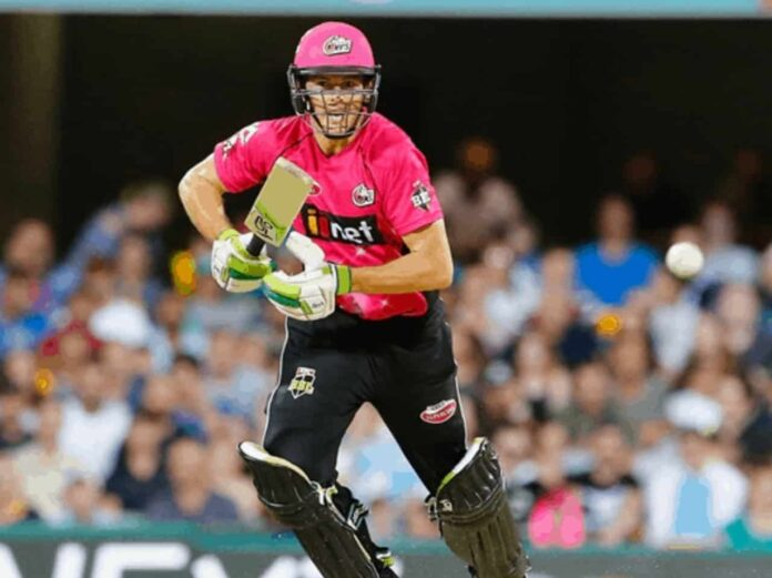 THU vs SIX Dream11 Prediction, Fantasy Cricket Tips, Playing XI, Pitch Report and Head To Head Record   Match 38, KFC Big Bash League T20 2020-21