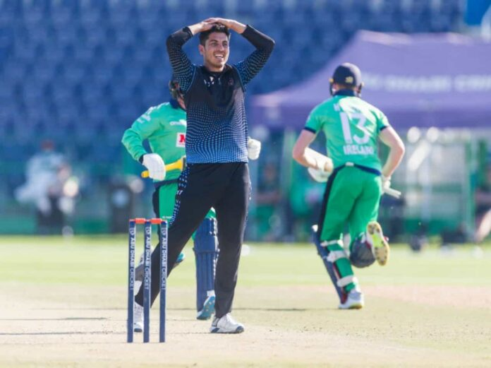 AFG vs IRE ODI Series 2021: Here's the Full Squad, Schedule, Team Strength, Full Squad Analysis, Pitch Report, Venue and Live Streaming Details