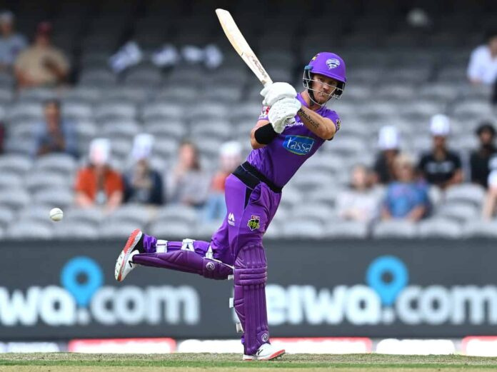 SIX vs HUR Dream11 Prediction, Fantasy Cricket Tips, Playing XI, Pitch Report and Player's Record — Match 52, KFC BBL T20 2020-21