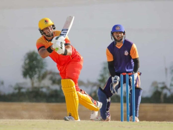 SIN vs CEP Dream11 Prediction, Fantasy Cricket Tips, Pitch Report, Weather Report and Players Record — 1st Semi-Final, Pakistan One Day Cup 2020-21