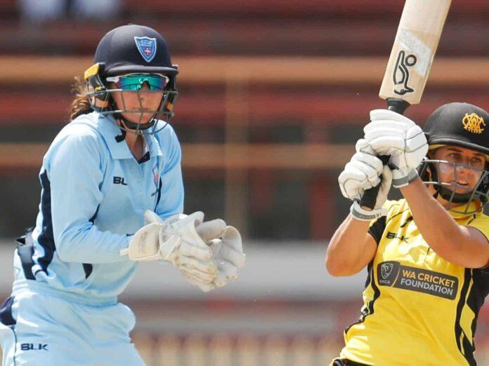 QUN-W vs AM-W Dream11 Prediction, Fantasy Cricket Tips, Playing XI, Pitch Report and Players Record: Match 1, Australia Women's ODD 2021