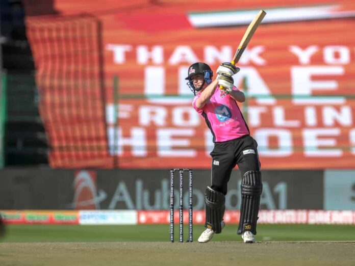 DB vs PD Dream11 Prediction, Fantasy Cricket Tips, Playing XI, Pitch Report and Players Record: Match 17 Super League, Abu Dhabi T10 League 2021