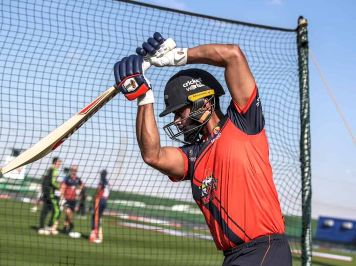 MA vs TAD Dream11 Prediction, Fantasy Cricket Tips, Playing XI, Pitch Report and Players Record: Match 20 Super League, Abu Dhabi T10 League 2021