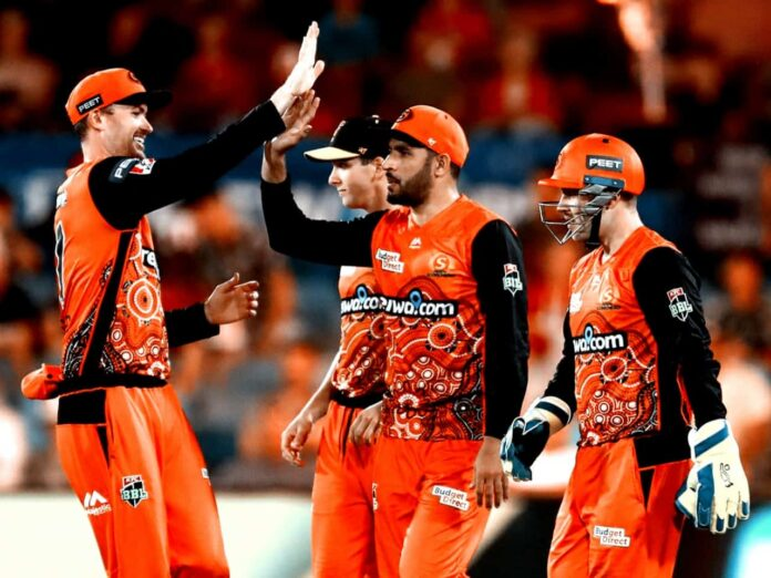 SCO vs HEA Dream11 Today Match Prediction, Fantasy Cricket Tips, Playing XI, Pitch Report and Head To Head Record | Challenger, KFC Big Bash League T20 2020-21