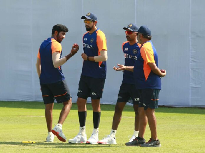 IND vs ENG 1st Test Dream11 Prediction, Fantasy Cricket Tips, Playing XI, Pitch Report and Head To Head Record: India vs England Test Series 2021